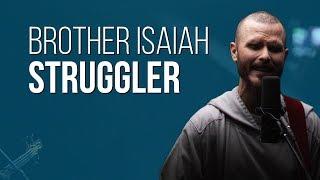 Gambar cover Struggler Music Video