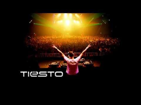 Tiesto Club Life 101-1 (06-03-2009)