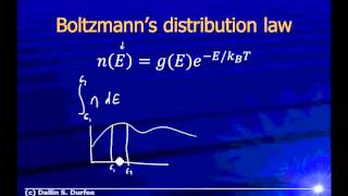 Video Physics123 Day 18 - Thermal Statistics download MP3, 3GP, MP4, WEBM, AVI, FLV Oktober 2018