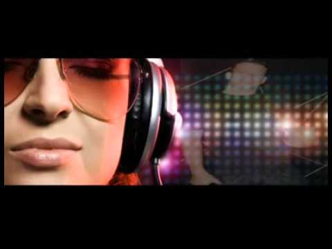 R.I.O. feat. Nicco - Party Shaker -  (Remix 2012) (Dj Mister Gaara Project)