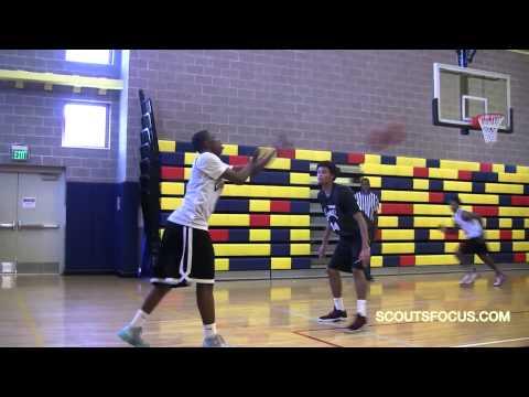 Team3 97 Obi Okolie Denis O'Connor Catholic High School ON 6'5 190 2014