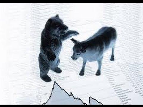 Bulls Are Back Today Nasdaq Composite Index Trends & Analysis - StockMarketFunding