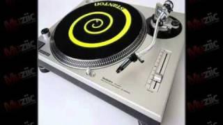 Snap Essential Mix 02-06-1996