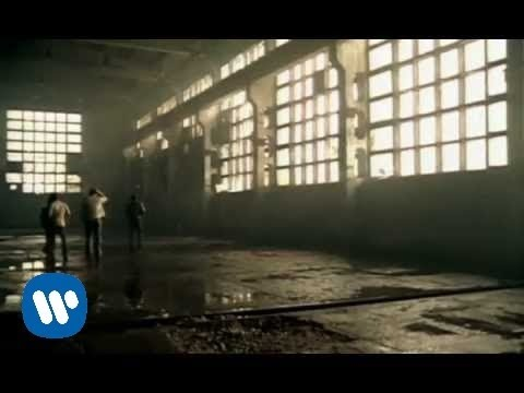 Myslovitz - Sound Of Solitude mp3 indir