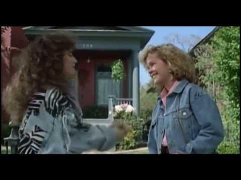 Crítica de Halloween 5: La venganza de Michael Myers [El Espectador]