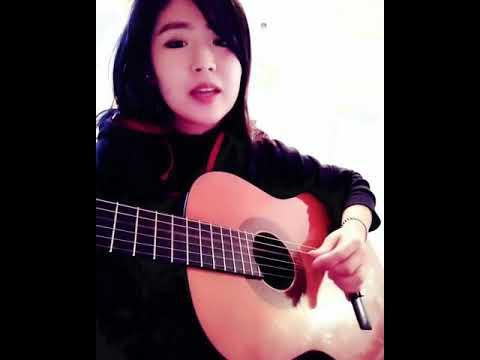 Эркелей берем на гитаре 😥😥