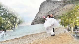 крымскотатарские свадебные клипы
