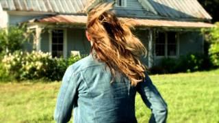 Banshee Season 4 Super Trailer Cinemax