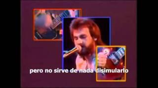Download Lagu Ace - How Long Subtitulos espanol MP3