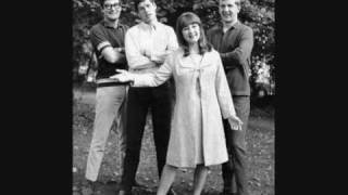 The Seekers - All I Can Remember