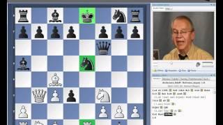 Helmut Pfleger - Die schönsten Partien der Schachgeschichte Band 1 - Anderssen vs. Dufresne