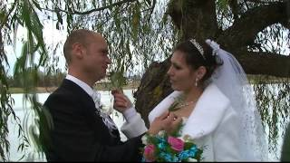 Весільна прогулянка 09 11 2013