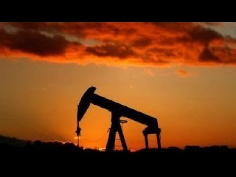Oil market appears balance regardless of headlines out of Iran: Schork