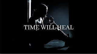 Karma - Time Will Heal ft Breana Marin (Official Music Video)