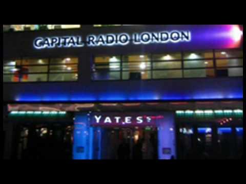 Capital Radio HD