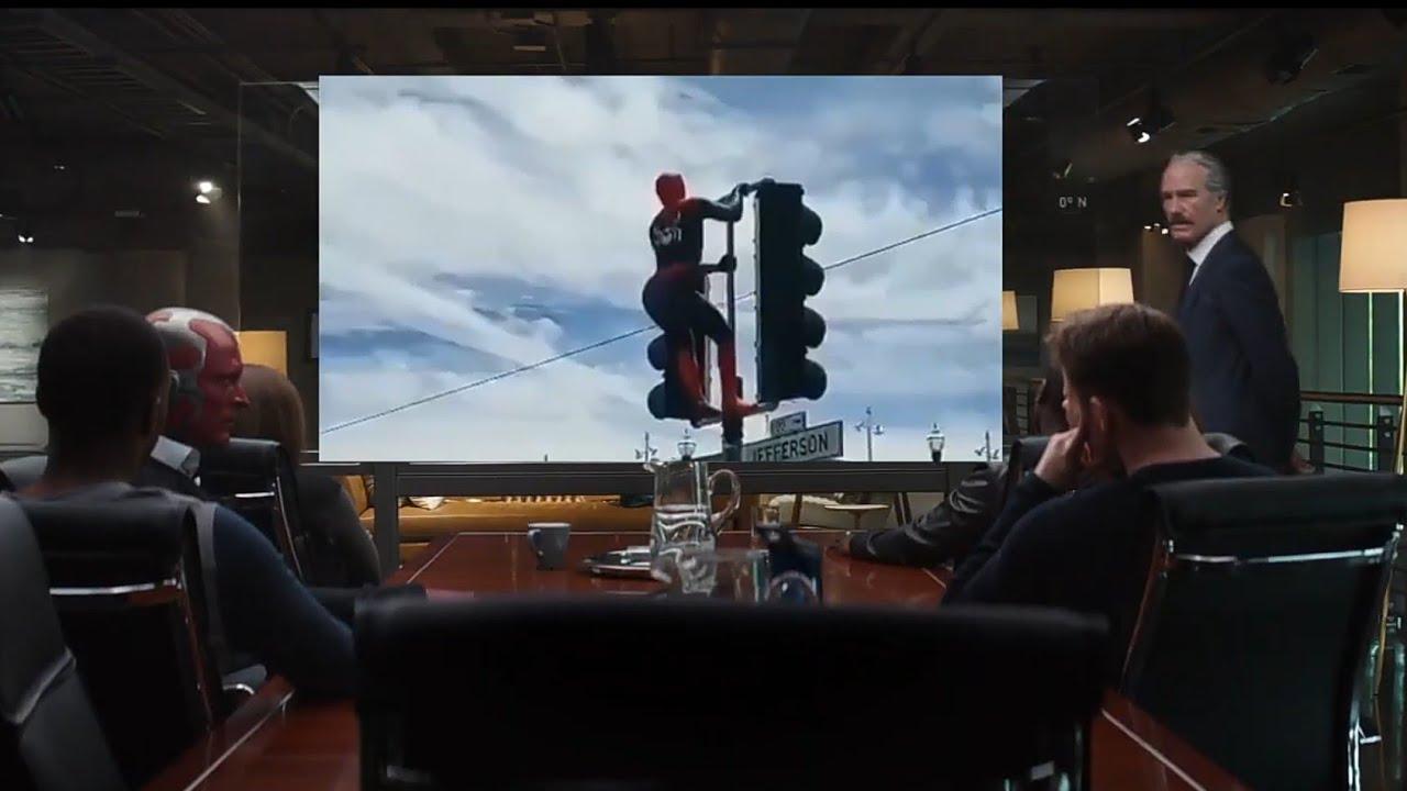 Download Spiderman 😂Funny WhatsApp Status || Spiderman WhatsApp Status | Spiderman Dance funny video #shorts