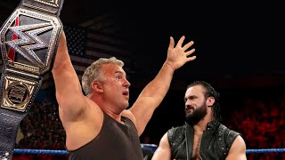 The Shockingly AWFUL Plans WWE Could Have in Mind for Shane McMahon! | Very Low Ticket Sales & More