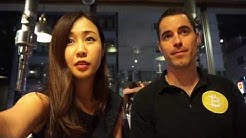 Roger Ver Explains the BCash and Segwit2x Forks!