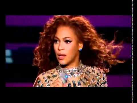 Beyoncé - Say My Name - The Be...