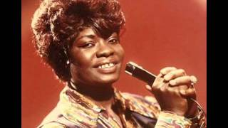 Koko Taylor - That's Why I'm Crying