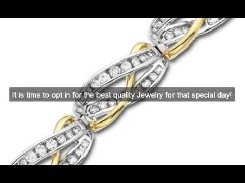 bridal-jewellery-set|gold-engagement-bridal-sets|bridal-sets-and-fashion-rings