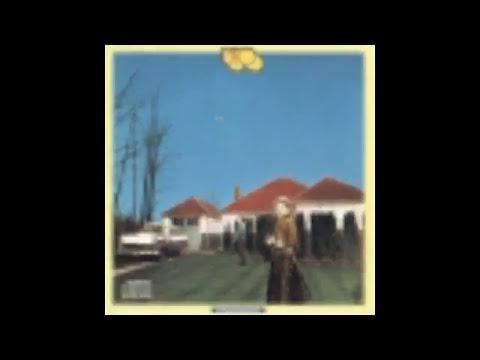 UFO - Phenomenon [Full Album]