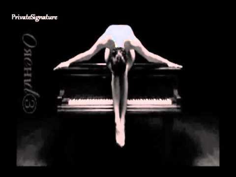 Bach...Adagio Concerto in D Minor BWV 974... Alessio Bax....