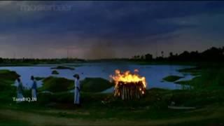 Kallikkaatil   Sad Song DvdRip   Thenmerku Paruvakatru 2010 720p HD Video Song