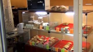 видео Аренда торговых помещений под магазин