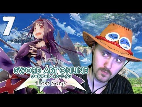 Смотреть аниме онлайн в хорошем качестве HD бесплатно и