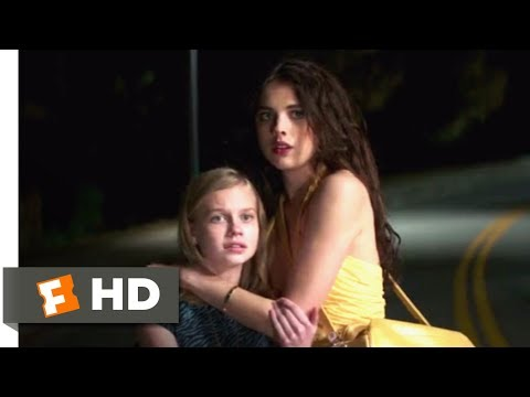 The Nice Guys (2016) - You Ain't Got Long to Live Scene (3/8)   Movieclips