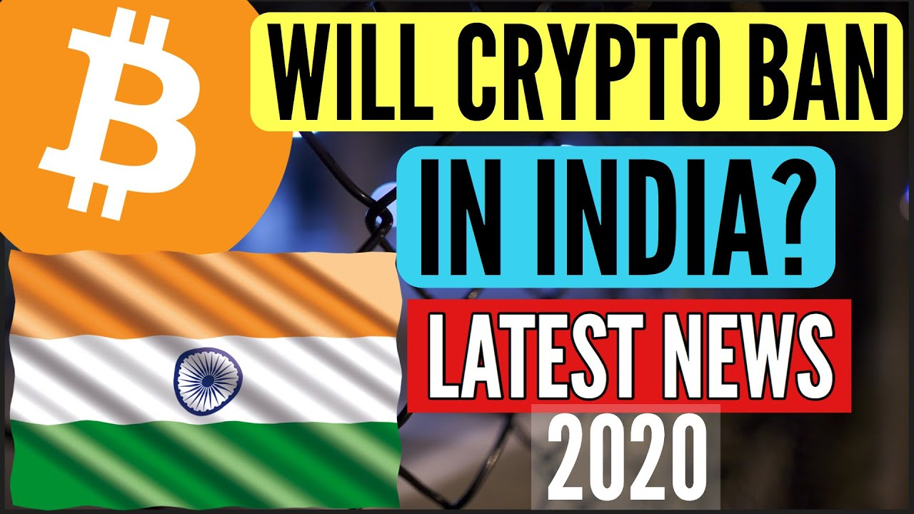 news cryptocurrency india