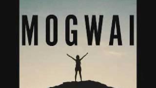 Mogwai - I'm Jim Morrison I'm Dead