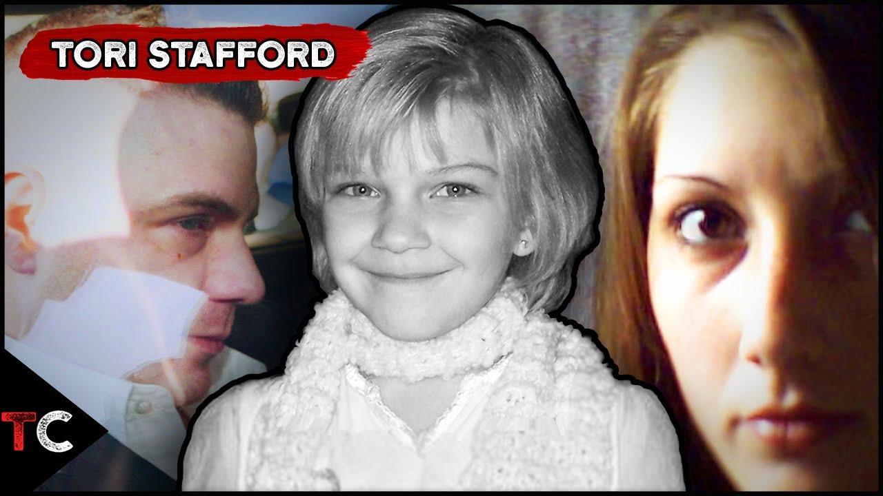 The Case of Tori Stafford