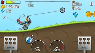 Car Games Online Free Games Driving Games Free Play🚜hill Climb Racing