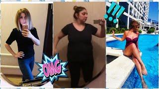 КАК ПОХУДЕТЬ?! ПОХУДЕЛА с 90 до 44 кг! ЧТО Я ЕЛА?! РЕЖИМ, ПИТАНИЕ/МОЯ ДИЕТА