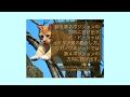 パ・ド・シャ【バレエの法則】Vol.030 の動画、YouTube動画。