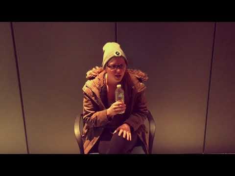 Plattsreet Broads - Karaoke Night