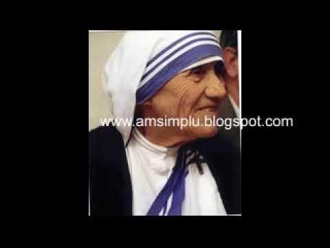 Aurel Tamas- Cantec pentru mama