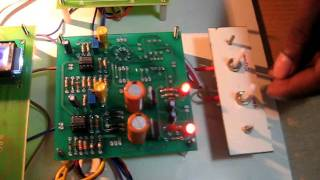 ELECTRICAL MINI PROJECTS-EEE MINI PROJECTS
