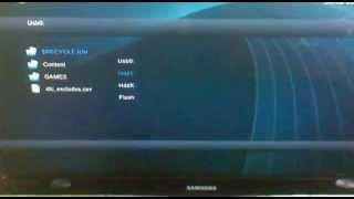 XBOX 360 Jasper Elite 120gb lt+3.0 + freeboot + kinekt