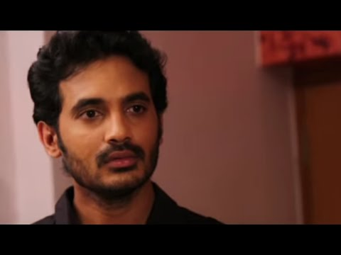 Mr Gay - New Telugu Short Film 2015