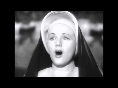 Ave Maria Deanna Durbin
