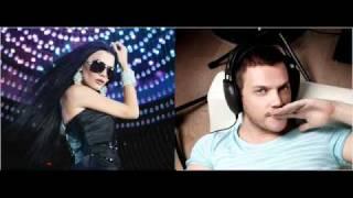 Sinan Akcil & Teodora 2011 - Cumartesi (Sabota) OFFICIAL