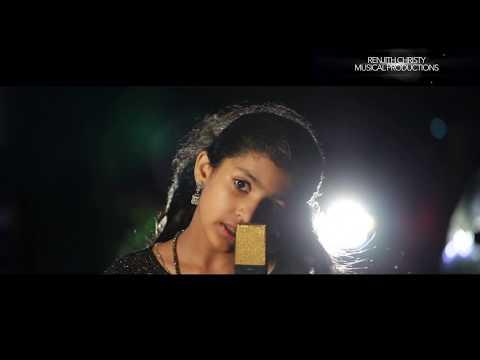 Oru Kodi Janamam..Latest Christian Song | Feat.Helena || Renjith Christy Official