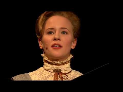 Beyond the Score: Elgar Enigma Variations