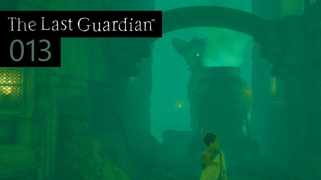 The Guardian Deutsch