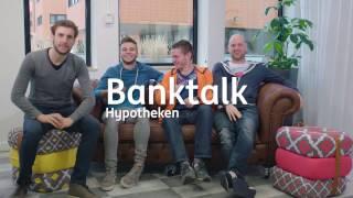 ing helpt nederland vooruit