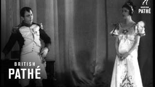 Beatrice Lillie & Lupino Lane (1934)