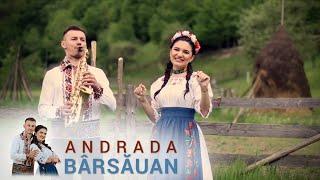 Andrada Barsauan si Lazar Arman - La multi ani draga barbate 2019 COLAJ ALBUM